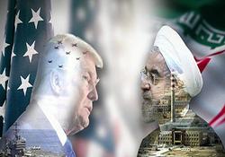 ترکستان؛ مقصد آمریکا + فیلم