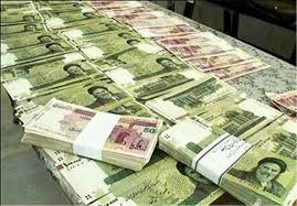 جذب بیش از ۲۴۰ میلیارد ریال از محل تملک دارایی در دامغان