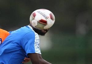 از افشاگری در مورد شکست غیر منتظره ایران در جام ملت ها و انتخاب ویلموتس به عنوان سرمربی تیم ملی فوتبال تا پاداش میلیاردی AFC به پرسپولیس