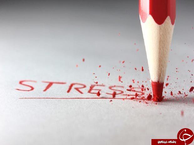 قاتلین روده هایتان را بشناسید! / از عادات تا عواملی که سلامت رودههای شما را نشانه میروند