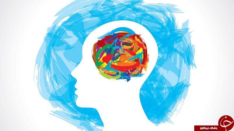 چرا اگر سلامت روان نداشته باشیم؛ جسممان مریض است؟