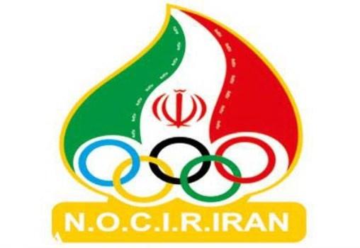 اعتراض کمیته ملی المپیک ایران به فدراسیون جهانی کشتی