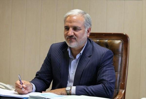 استاندار: جایگاه های سوخت سیستان و بلوچستان از امروز کدینگ شدند