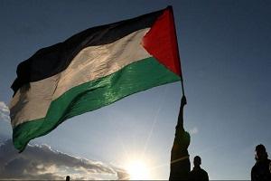 قدردانی گروههای مقاومت فلسطینی از ایران