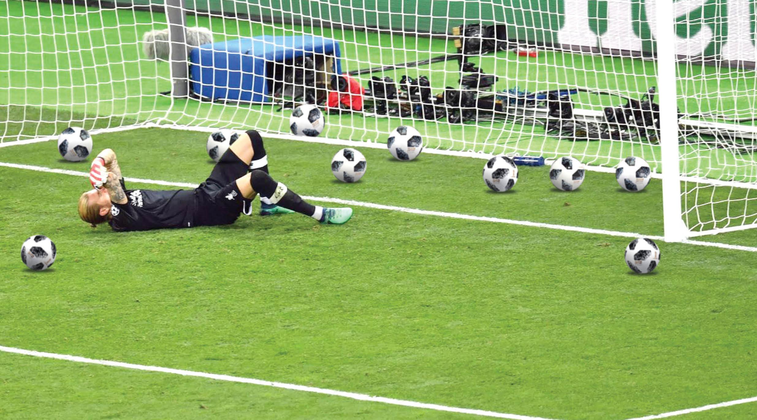 یکطرفهترین بردهای تاریخ فوتبال/ روزی که ایران ۱۷ بر صفر مالدیو را شکست داد!