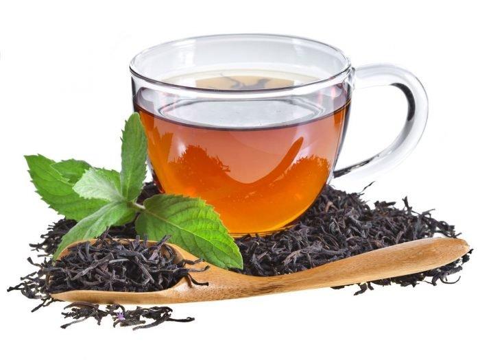 قیمت انواع چای در بازار