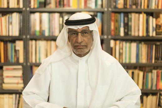 واکنش کاربران عرب به شروط مقام سابق اماراتی برای گفتگو با ایران