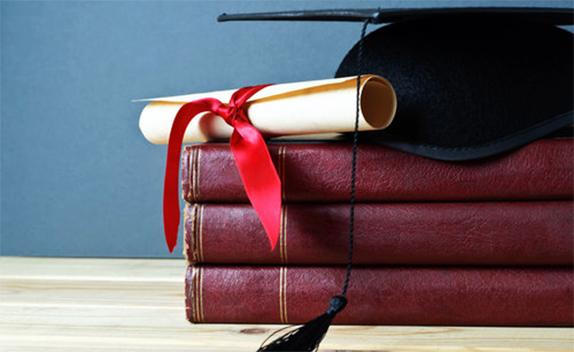 کنکور ۹۸/ تاثیر کلاس کنکور در قبولی و موفقیت در آزمون