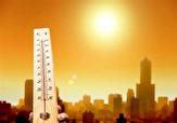 دمای هوای یزد در روزهای پایانی ماه رمضان افزایش می یابد