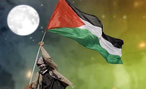ماجرای اشغال سرزمین فلسطین بهدست صهیونیستها/ چگونه یک کشور محو میشود؟