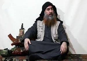اطلاعات بینظیری که زن داعشی در اختیار نیروهای آمریکایی و کُرد قرار داد