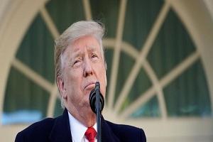 روزنامه البناء: سلاح سری ایران که ترامپ را مهار کرده چیست؟