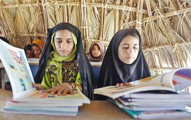 سرنوشت مبهم دفتر امور زنان در تغییر و تحولات ساختار آموزش و پرورش/ مناسب سازی فضاهای آموزشی مدارس دخترانه باید در اولویت باشد/ نشاط آفرینی رویکردی چند نهادی است