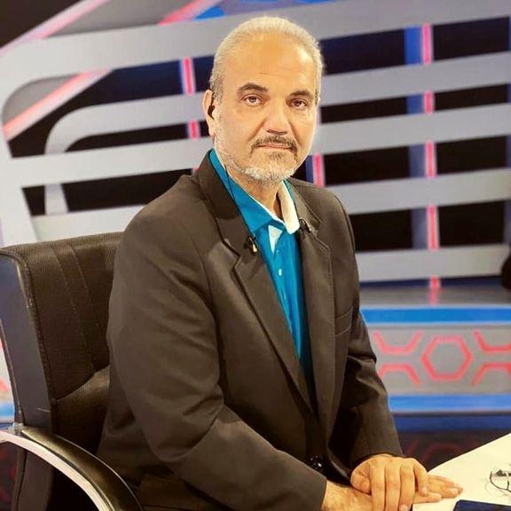 Image result for جواد خیابانی
