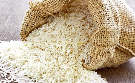 محصول پاکستانی در کیسههای ایرانی/ برنجی به نام تولید داخل که 70 درصد آن خارجی است! + صوت