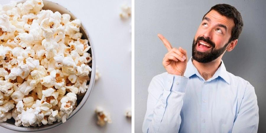 ۱۱ ماده غذایی که تأثیرات عجیبی بر ذهن و روان ما دارند