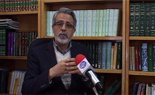 حماسه عظیم 15 خرداد،سرآغاز طلوع انقلاب اسلامی