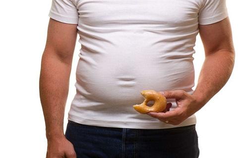 باورهای غلطی که شما را از ورزش کردن باز میدارد + راهحلهایی مفید برای کاهش وزن مناسب