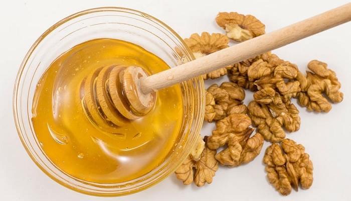 راهکاری خانگی برای خلاصی از درد دندان/ جای سوختگی را با پیاز درمان کنید/ روشی جالب برای فرار از خوردن هله هوله/ پوستتان را با عسل و گردو لایه برداری کنید