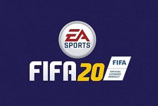 با ویژگیهای جدید بازی FIFA 20 آشنا شوید