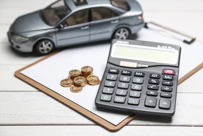 قیمت خودرو ارزانتر میشود؟