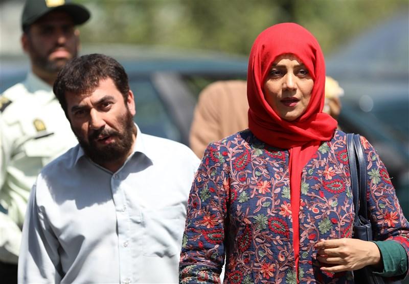 توضیحات شورای صنفی نمایش درباره حذف فیلم «زهرمار» از لیست اکران عید فطر