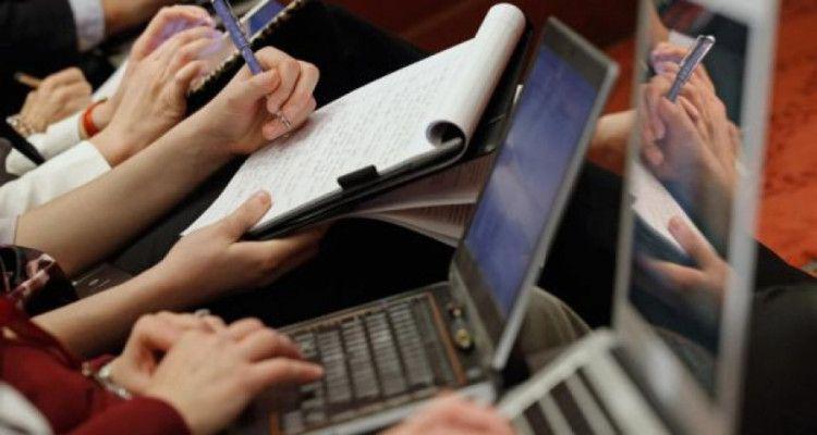 فعالان رسانهای فاقد بیمه از مزایای بیمه تامین اجتماعی بهرهمند میشوند