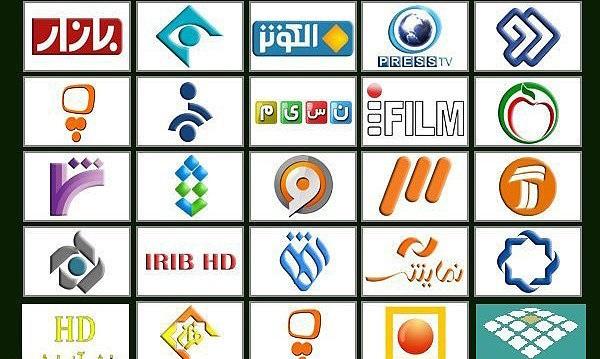 تلویزیون برای تعطیلات پایان هفته چه برنامه هایی دارد؟