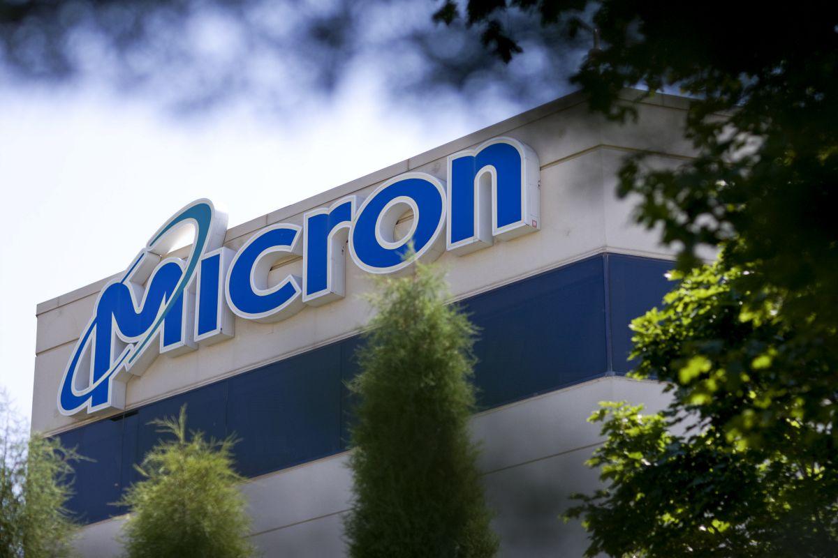 شرکت Micron نیز روابط تجاری خود با هوآوی را قطع کرد