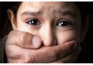 دستگیری پدری که فرزند خود را با آزار اذیت روانه بیمارستان کرد