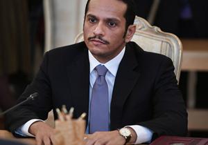 اعتراض قطر به بیانیه پایانی نشستهای مکه