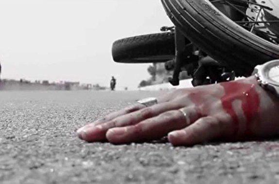 روایتی تکاندهنده از مرگ رکورددار سرعت در سعادتآباد/ «سالار اچآرسی»؛ از ویدئوهای جنجالی در اینستاگرام تا حادثهای دلخراش + عکس