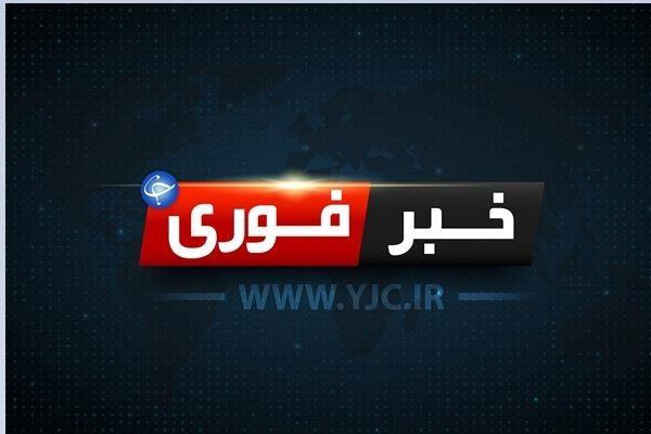 انفجار در استان حلب سوریه