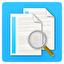 باشگاه خبرنگاران -دانلود Search Duplicate File 4.99 برنامه حذف فایل های تکراری در اندروید