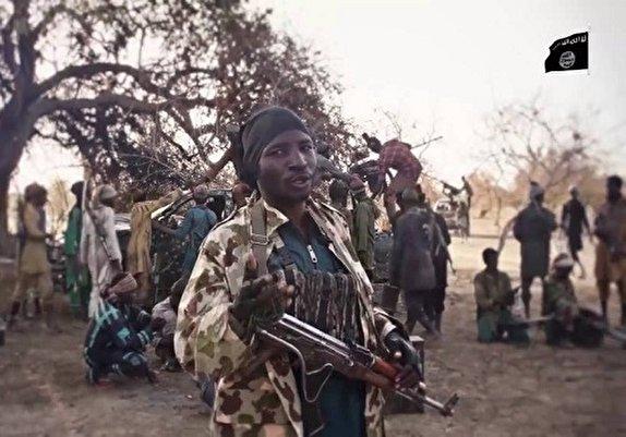 باشگاه خبرنگاران -آیا آفریقا جولانگاه بعدی داعش خواهد بود؟