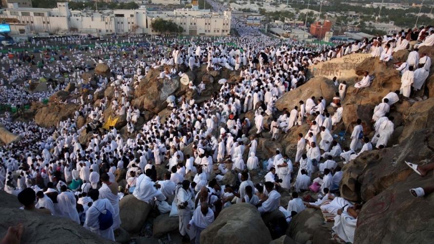 چرا عید فطر به قیامت شباهت دارد؟ / از بشارت ملائکه و حکایتی از نامه اعمال تا تفسیر امام علی ( ع )  از عید فطر  /// در حال تکمیل