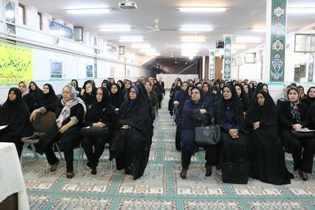 تشکیل شورای عالی انجمن اولیا و مربیان از تابستان امسال