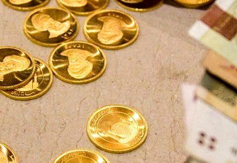میزان مالیات بر خریداران سکه تعیین شد