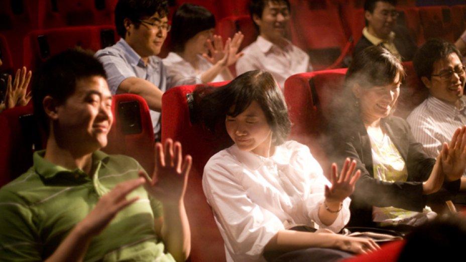 افزایش قیمت بلیط سینمای ژاپن بعد از ۲۶ سال