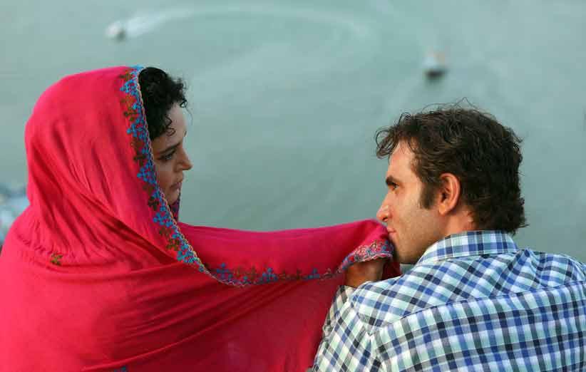فیلمهای اکران عید فطر ۹۸ را بیشتر بشناسید/ رقابتی نفسگیر میان رکوردداران جشنواره فجر + تصاویر