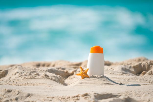 ۵ عاملی که پوستتان را در تابستان محافظت میکند