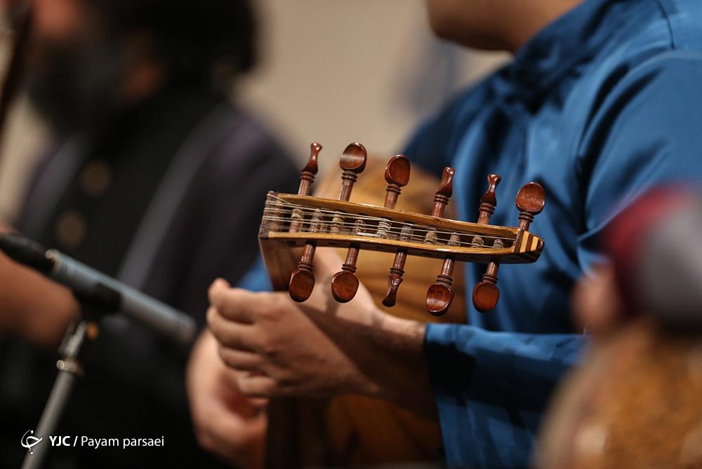 برگزاری سیوچهارمین جشنواره موسیقی فجر چقدر هزینه داشت؟