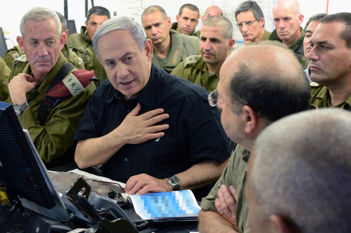 نهادهای مطالعاتی صهیونیستی: اسرائیل در هیچ نبردی در آینده پیروز نخواهد شد