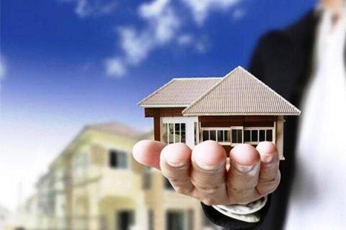 بنگاههای استارتاپی معاملات مسکن ایجاد میشود