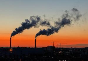 سازمان ملل: آلودگی هوا در کشورهای حوزه بالکان در سطح هشدار قرار دارد