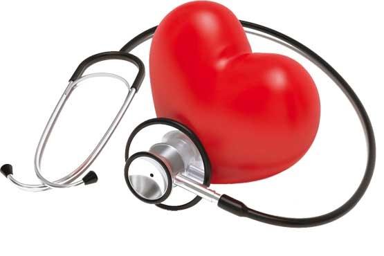 پرونده الکترونیک ریل گذاری ارزننده نظام سلامت/ بسیج ملی فشار خون مبنای کنترل بیماریهای غیرواگیر