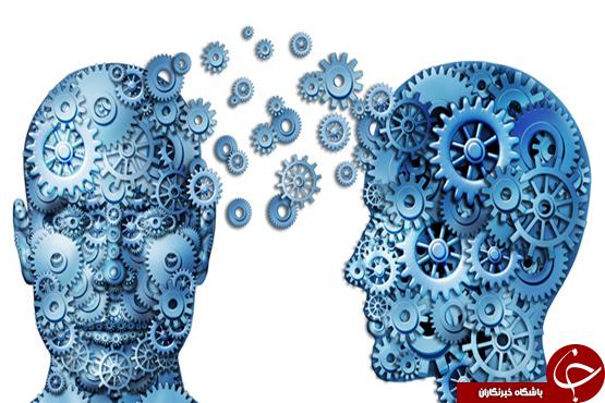 کاربرد عملی روان شناسی در زندگی روزمره / آیا افراد عادی هم میتوانند از علم روانشناسی استفاده کنند؟!