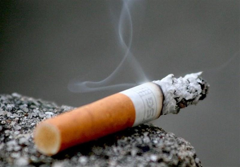 روزشمار هفته ملی بدون دخانیات اعلام شد