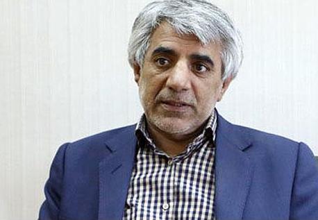 تعطیلی ۵ ساعته فرودگاههای استان تهران؛ امروز
