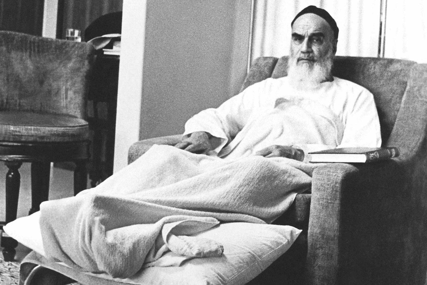 روایت متفاوت خادم امام خمینی (ره) از واپسین روزهای حیات ایشان
